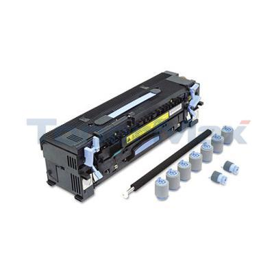 HP LASERJET 9000 MAINTENANCE KIT 120V